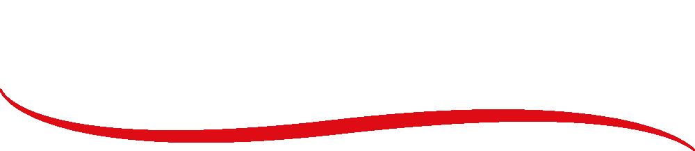hh-logo-white-red