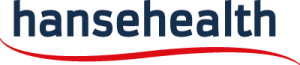 logo-hansehealth