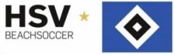 HSV Beachsoccer