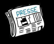 hb-presse