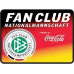 hansebeach-fan-club-nationalmannschaft-powered-by-coca-cola-termine