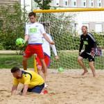 hansebeach-german-beachsoccer-league-spieltag