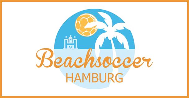Beachsoccer Turnier für D-, C-, und B-Mädchen