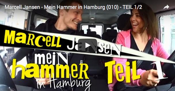 hansebeach-marcell-jansen-radio-hamburg