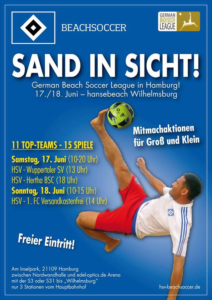 hansebeach-sand-in-sicht