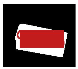 hansebeach-closed